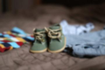 sostegno alla genitorialità licia cutaia psicologo palermo